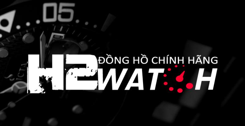 H2 WATCH